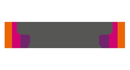 Malerteam Hessler Logo