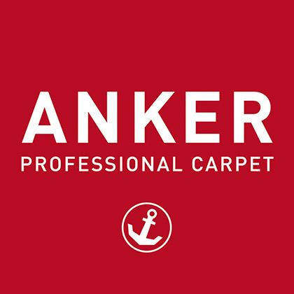 Logo Anker