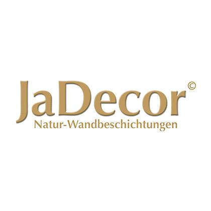 Logo JaDecor