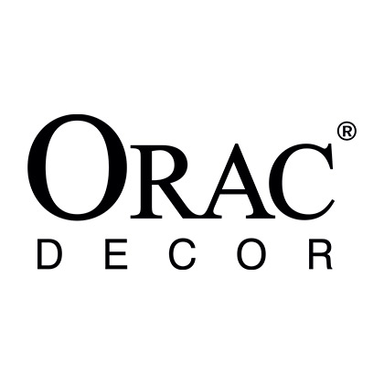 Logo Orac Decor