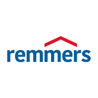 Logo remmers