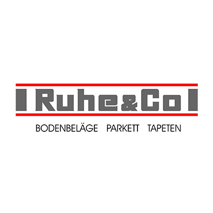 Logo Ruhe & Co