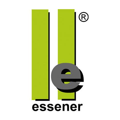 Logo essener