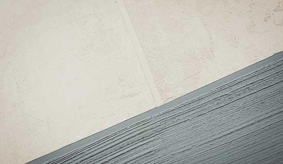 Fassadengestaltung Maler Hessler Gifhorn