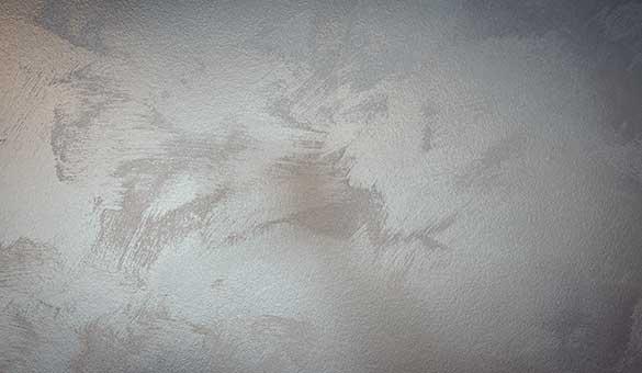 Kreativtechniken Maler Hessler Gifhorn