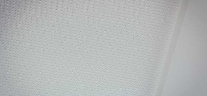 Tapezieren Decken Maler Hessler Gifhorn
